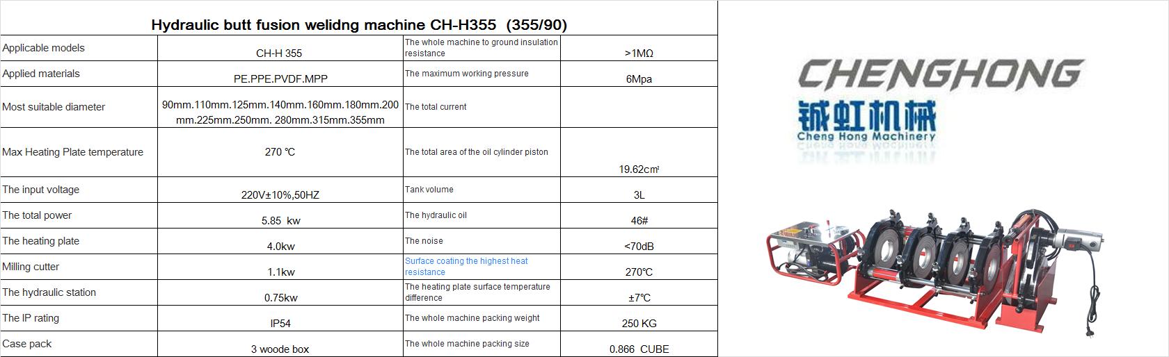 ch-h355