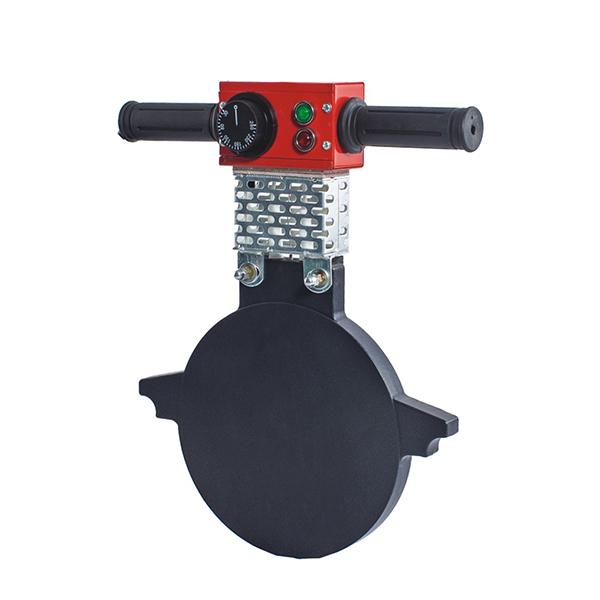 Hand Butt-fusion welding machines 34b