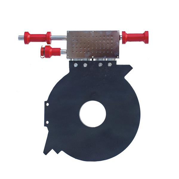 Hydraulic Heater  380v