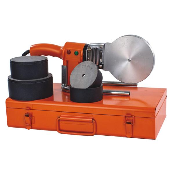 75-110MM PPR Socket Welding Machines