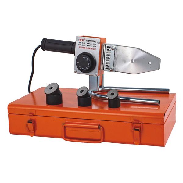 PPR Sockets Welding Machines 36d