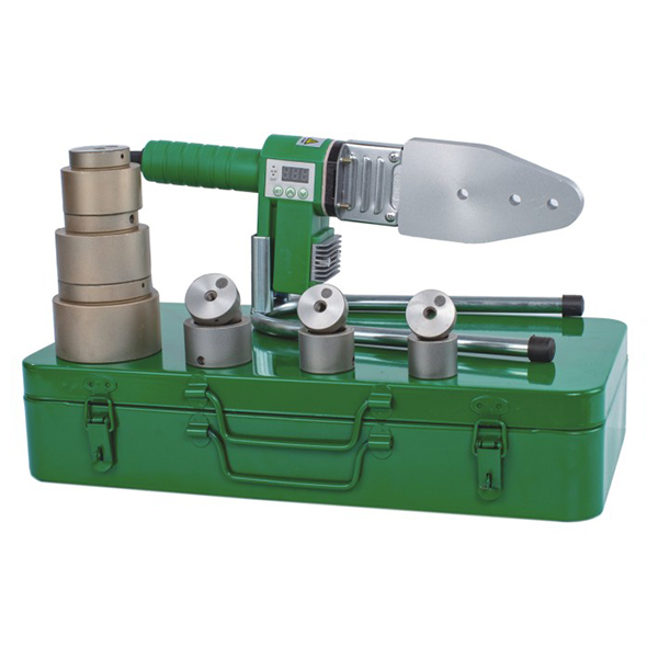 PPR Sockets Welding Machines 38f