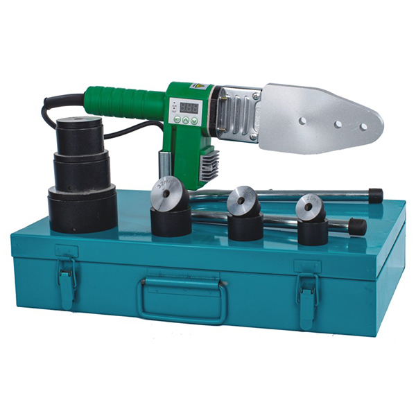 PPR Sockets Welding Machines 39b