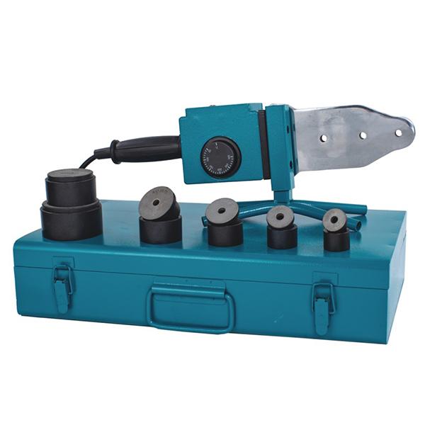 PPR Sockets Welding Machines 39e